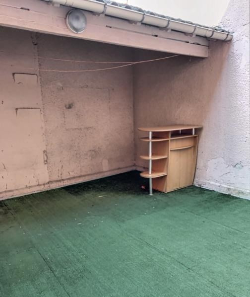 Location appartement Valence 600€ CC - Photo 5