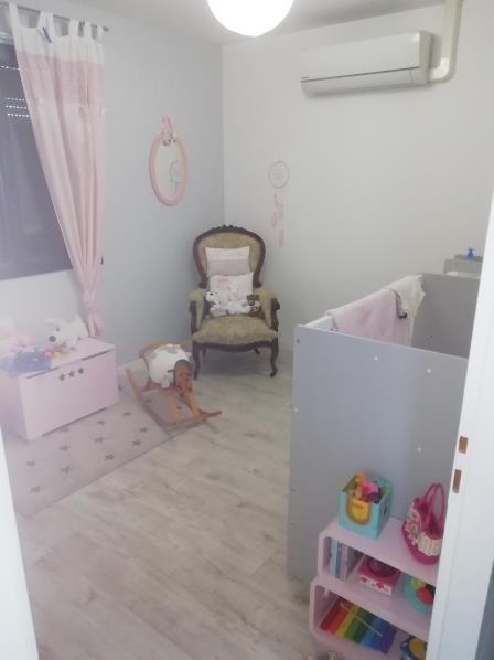 Vendita casa Podensac 350000€ - Fotografia 5