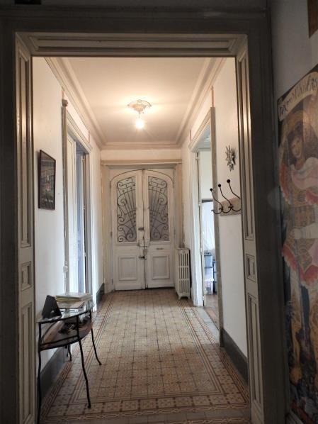 Venta  casa Moulins 198000€ - Fotografía 2