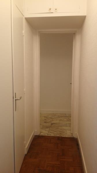 Sale apartment Maisons alfort 299000€ - Picture 5