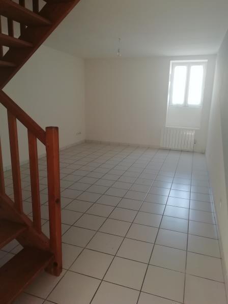Rental apartment Vion 560€ CC - Picture 3