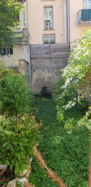 Vente immeuble Nantua 105 000€ - Photo 7