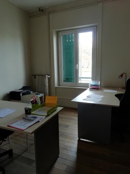 Rental office Tournon-sur-rhone 1 100€ HT/HC - Picture 5