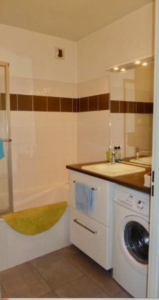 Sale apartment Montpellier 148000€ - Picture 8