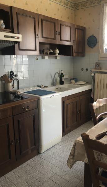 Vente maison / villa Pont de l'isere 249000€ - Photo 4