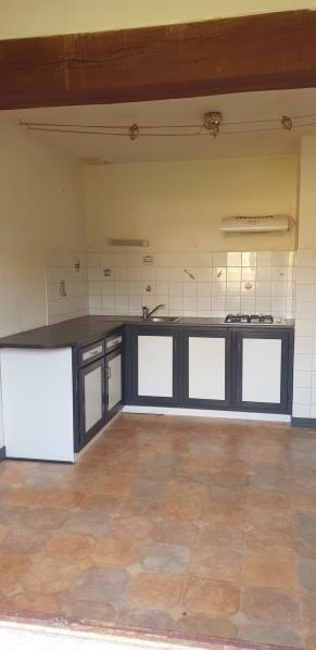 Sale house / villa Poitiers 135000€ - Picture 3