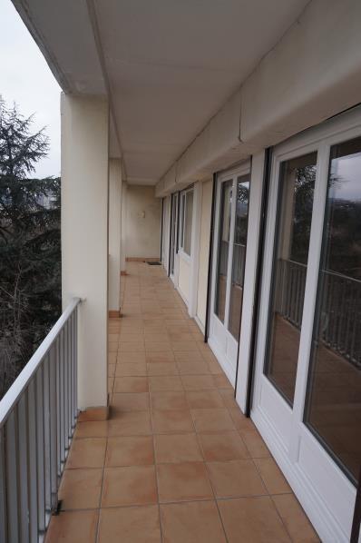 Vente appartement Vienne 179900€ - Photo 4