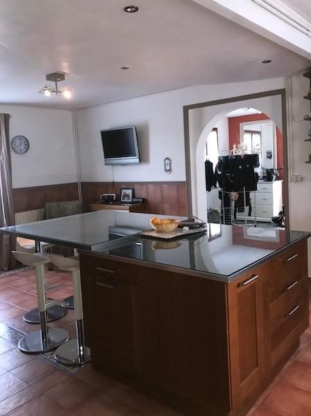 Sale house / villa La ferte gaucher 194000€ - Picture 4