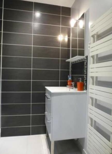 Vente appartement Tours 100000€ - Photo 4