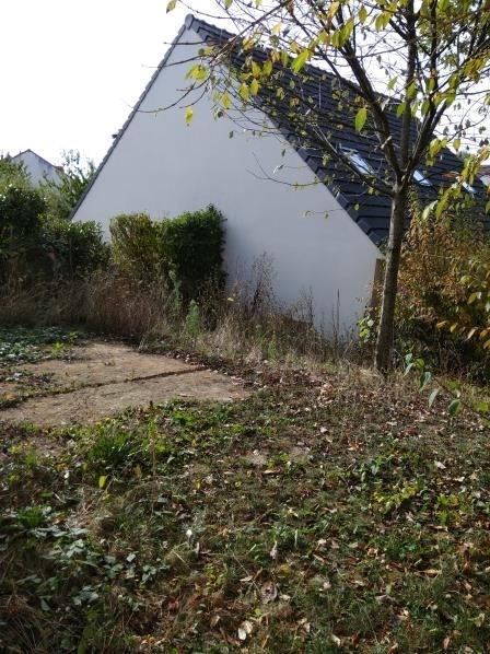 Vente maison / villa Vendôme 138000€ - Photo 2