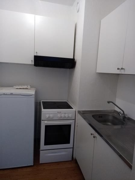 Location appartement Creteil 790€ CC - Photo 4