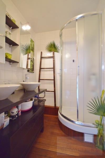 Vente appartement Nanterre 599000€ - Photo 12