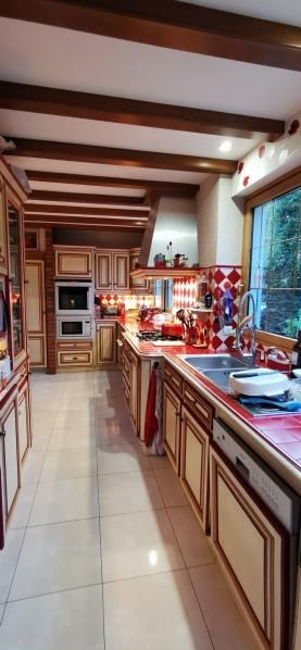 Vente de prestige maison / villa Nantes 799500€ - Photo 8