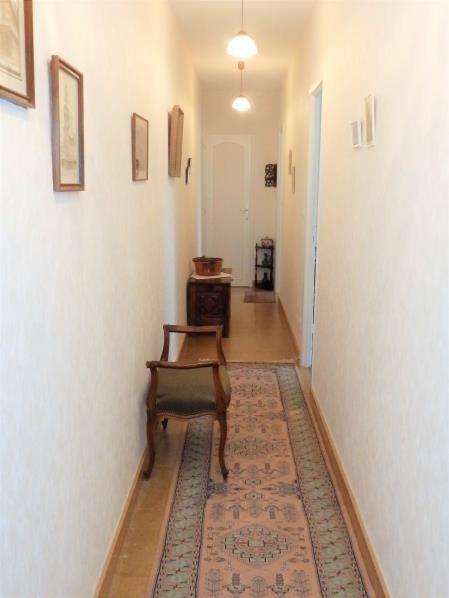 Venta  apartamento Moulins 208000€ - Fotografía 4