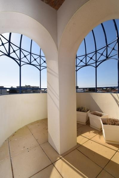Vente appartement Vaux sur mer 349 500€ - Photo 8