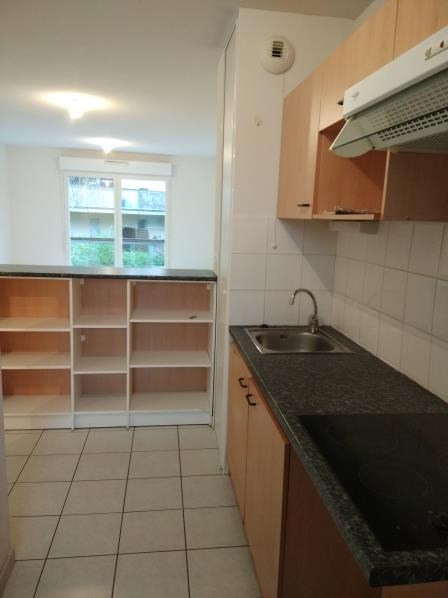 Location appartement Vendome 560€ CC - Photo 5