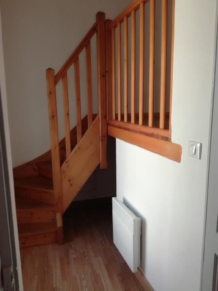 Location appartement Salon de provence 635€ CC - Photo 10