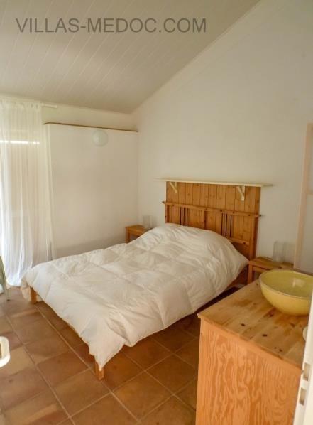 Vente maison / villa Vendays montalivet 315000€ - Photo 10