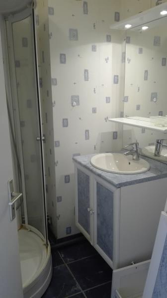 Vente appartement Massy 299000€ - Photo 6