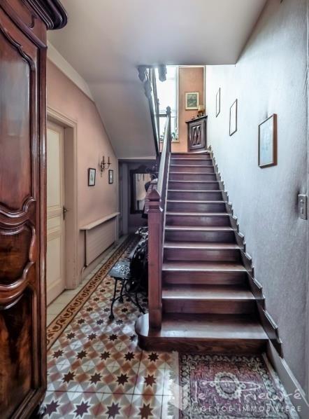 Verkoop  huis Albi 550000€ - Foto 7