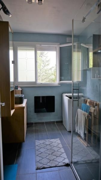 Venta  casa Breval proche 312000€ - Fotografía 7