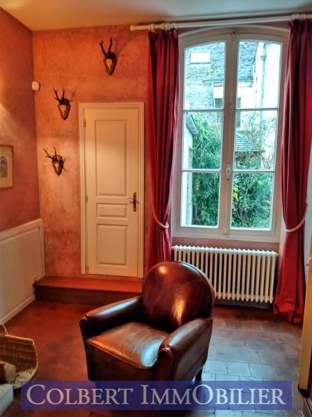 Vente maison / villa Auxerre 258000€ - Photo 2
