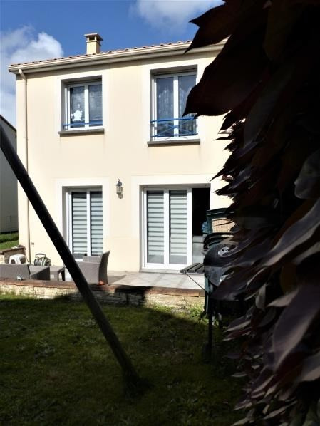 Vente maison / villa St brevin les pins 229 900€ - Photo 1