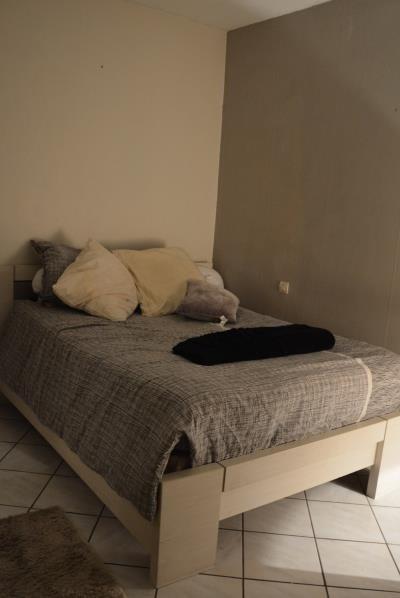 Vente appartement Mondelange 92000€ - Photo 3