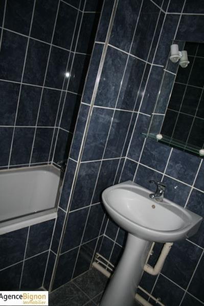 Revenda apartamento Yzeure 91000€ - Fotografia 3
