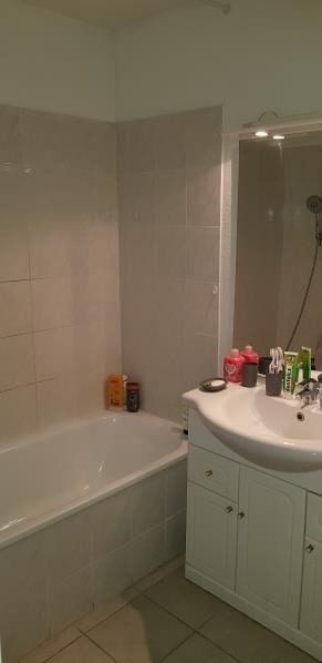 Sale apartment Le luc 88 000€ - Picture 5