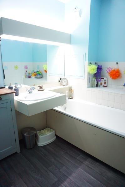 Vente appartement Noisy le grand 259000€ - Photo 6