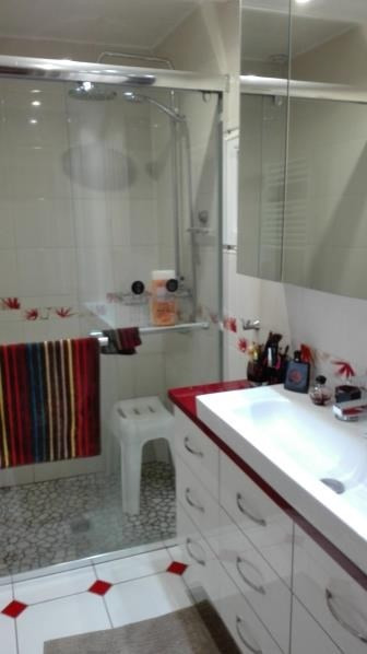 Sale house / villa Marines 263000€ - Picture 6