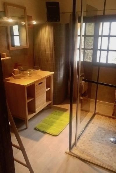 Sale house / villa Reynes 97200€ - Picture 6