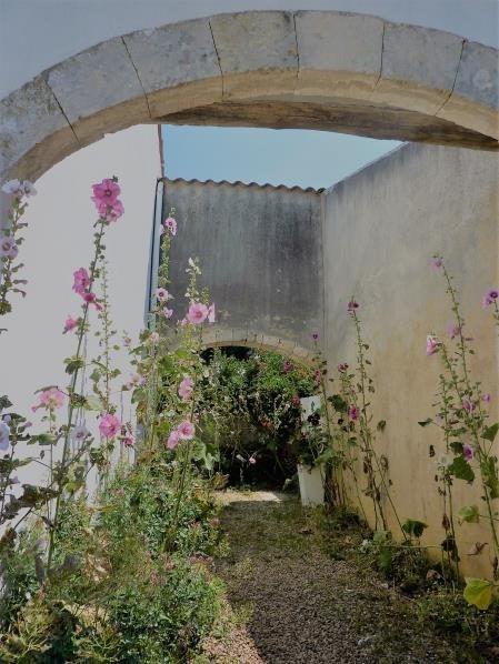 Vente maison / villa Dolus d'oleron 222000€ - Photo 20