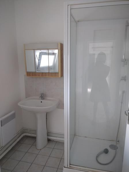 Rental house / villa Vendome 350€ CC - Picture 6