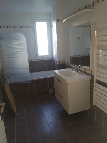Location appartement Taverny 1090€ CC - Photo 3