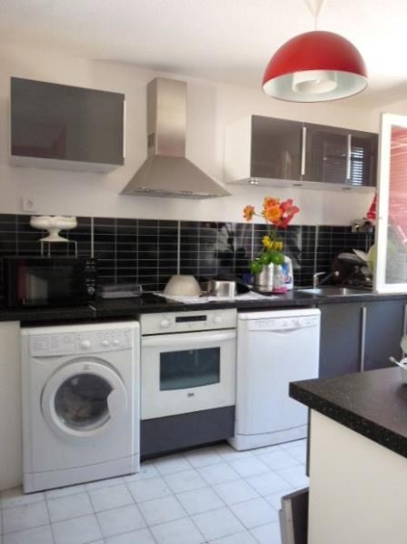Vente appartement Aix en provence 328000€ - Photo 2