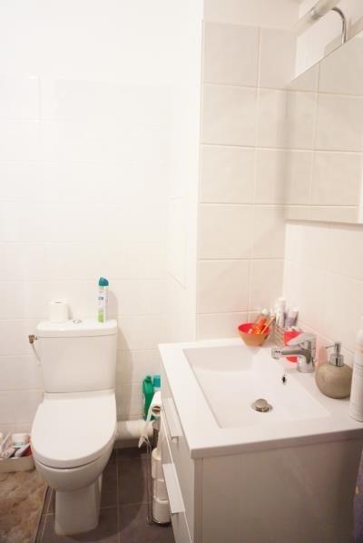 Vente appartement Noisy le grand 150000€ - Photo 3