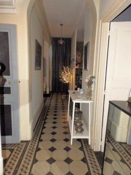 Venta  casa Moulins 339000€ - Fotografía 2