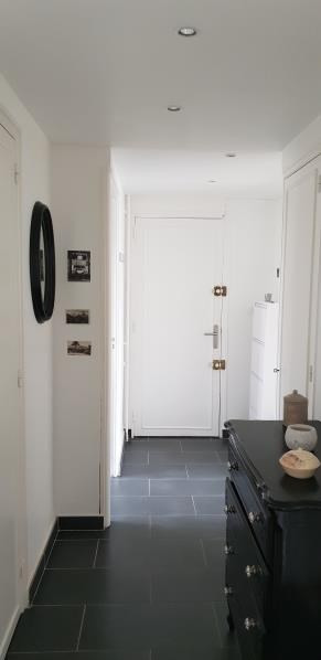Sale apartment Annecy 238 000€ - Picture 3