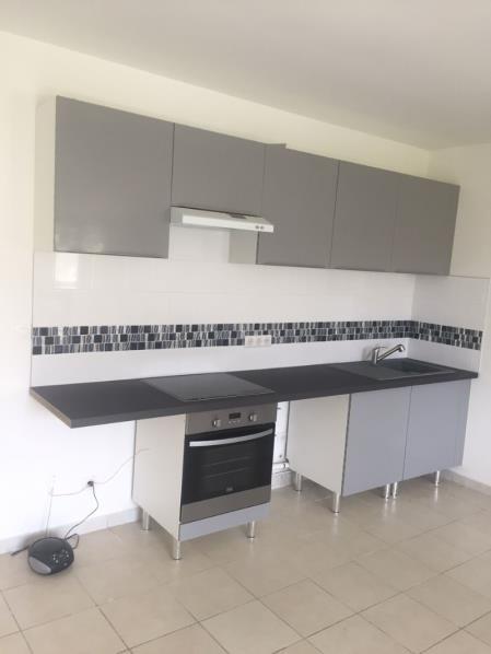 Sale house / villa Crepy en valois 190000€ - Picture 2