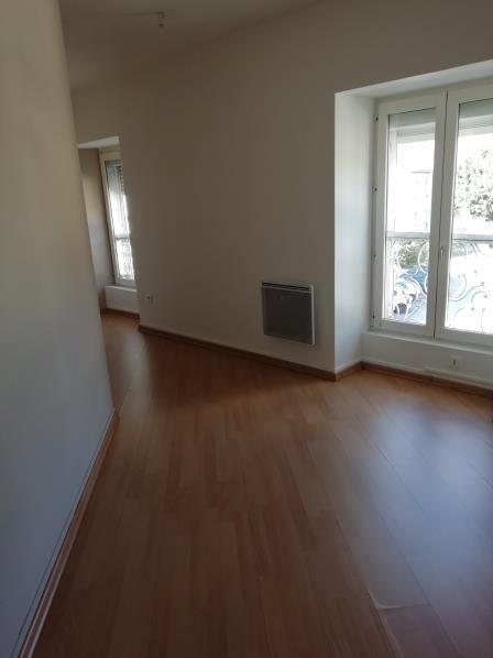 Alquiler  apartamento Tain l hermitage 560€ CC - Fotografía 3