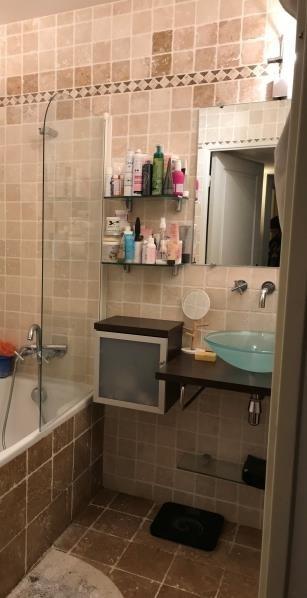 Sale apartment Montpellier 315000€ - Picture 5
