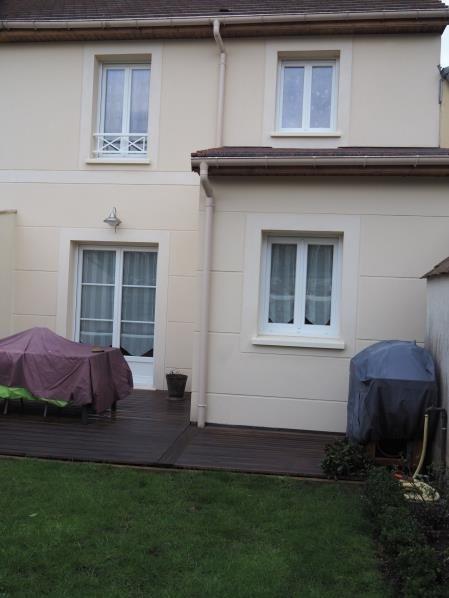 Revenda casa Les essarts le roi 355000€ - Fotografia 8
