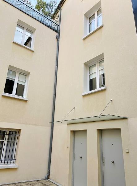 Vente appartement Puteaux 348500€ - Photo 7
