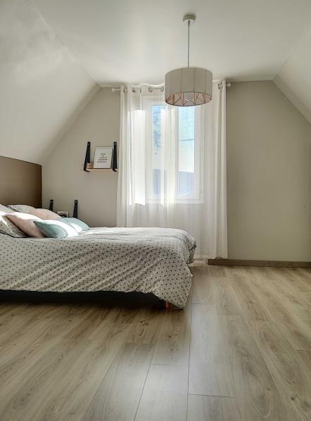 Vente maison / villa Nay 255300€ - Photo 7