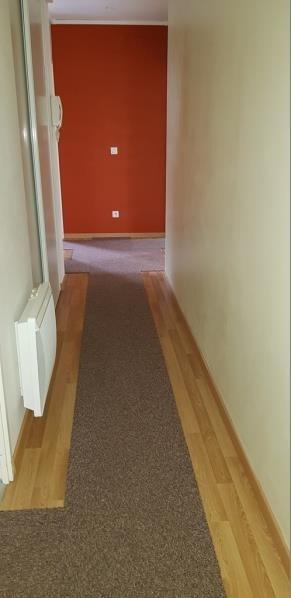 Investment property apartment Compiègne 232000€ - Picture 4