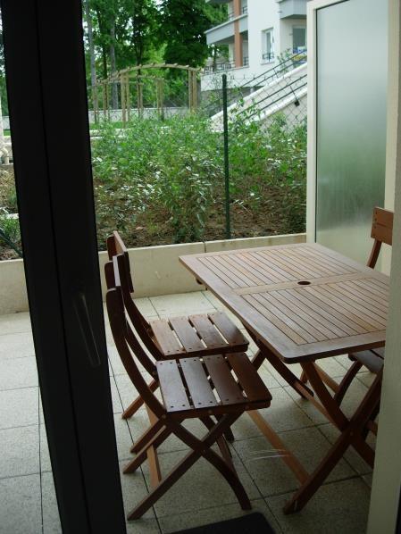 Vente appartement Morsang sur orge 147900€ - Photo 7