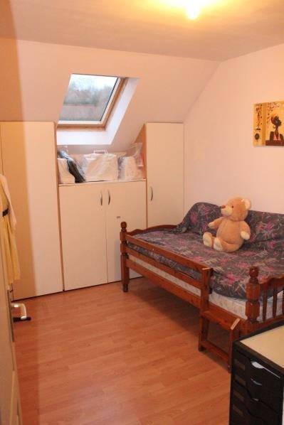 Vente maison / villa Coulommiers 241000€ - Photo 6