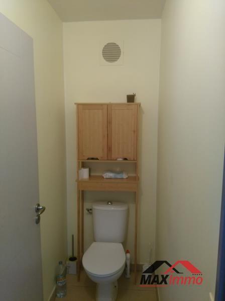 Vente appartement La possession 197000€ - Photo 10
